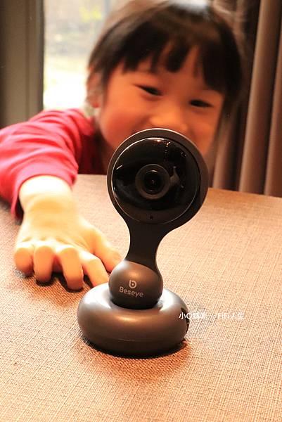 寶寶監視器23.jpg