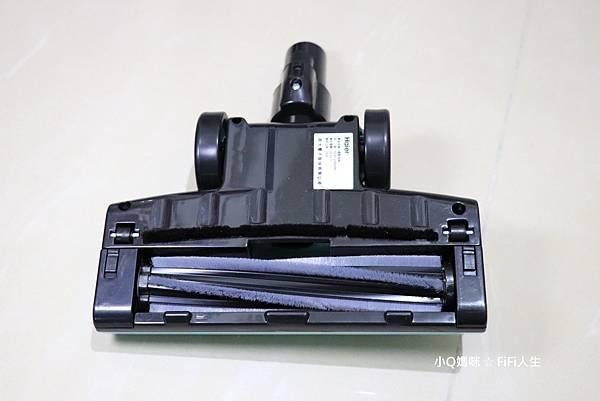 無線吸塵器18.jpg