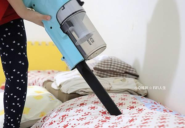 無線吸塵器32.jpg