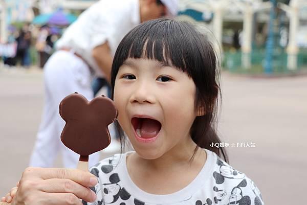 香港迪士尼餐廳44.jpg