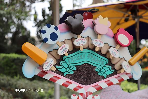香港迪士尼餐廳43.jpg