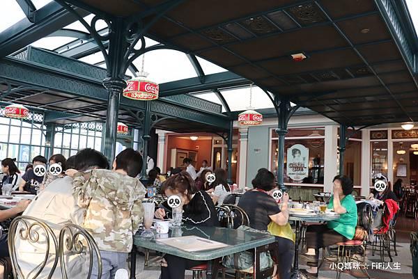 香港迪士尼餐廳48.jpg