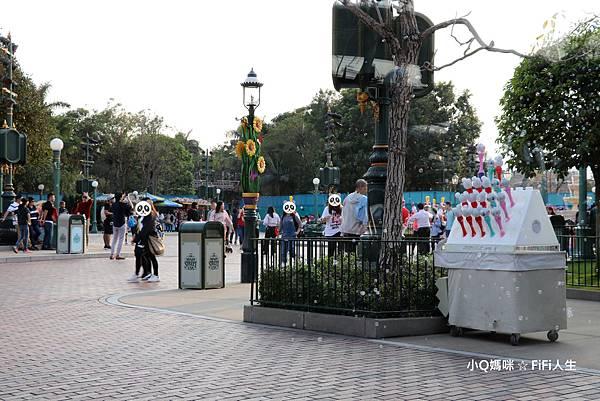 香港迪士尼餐廳50.jpg