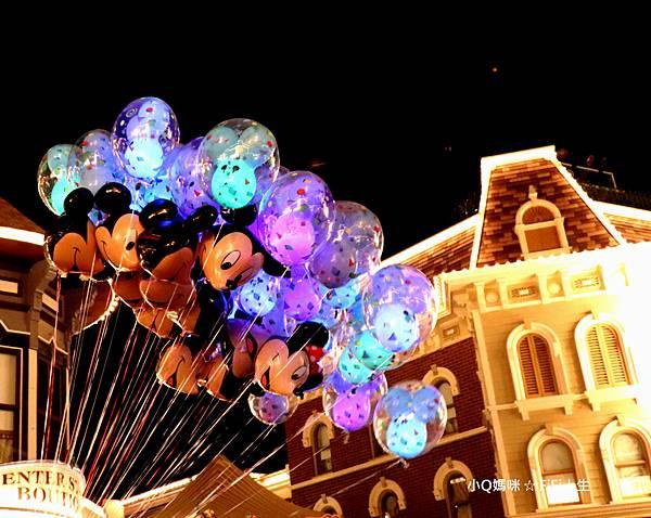香港迪士尼餐廳54.jpg