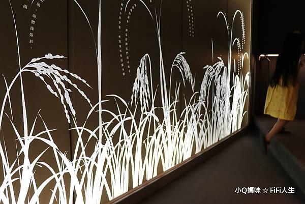 台灣穀堡11.jpg