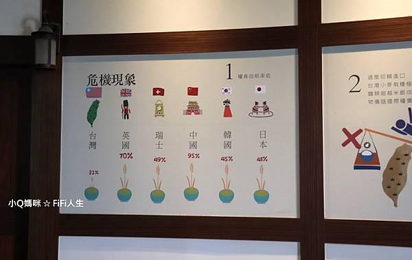 台灣穀堡13.jpg