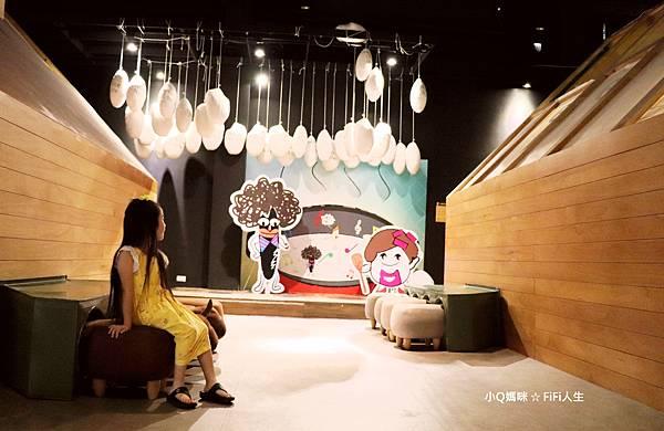 台灣穀堡19.jpg