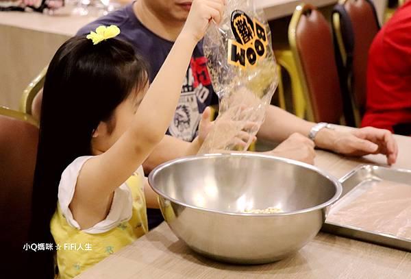 台灣穀堡37.jpg