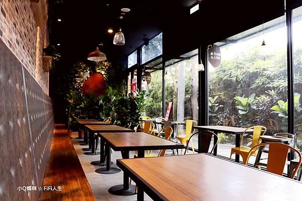 台灣穀堡64.jpg