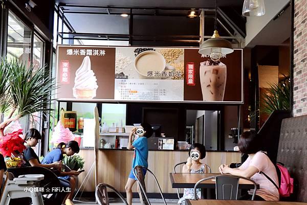 台灣穀堡63.jpg