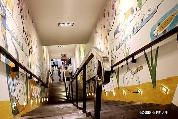 台灣穀堡69.jpg