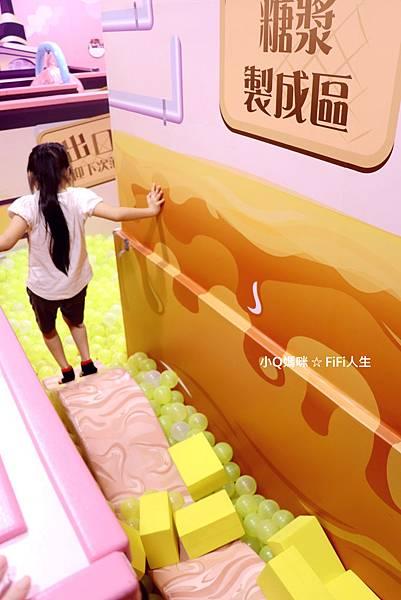 台北貝兒絲10.jpg