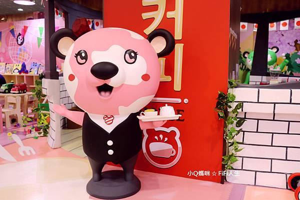 台北貝兒絲16.jpg