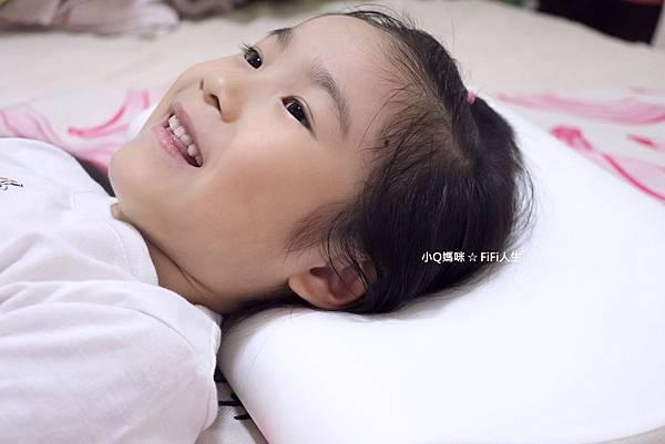 兒童枕頭9.jpg