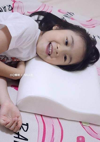 兒童枕頭10.jpg
