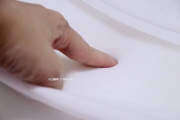 兒童枕頭8.jpg