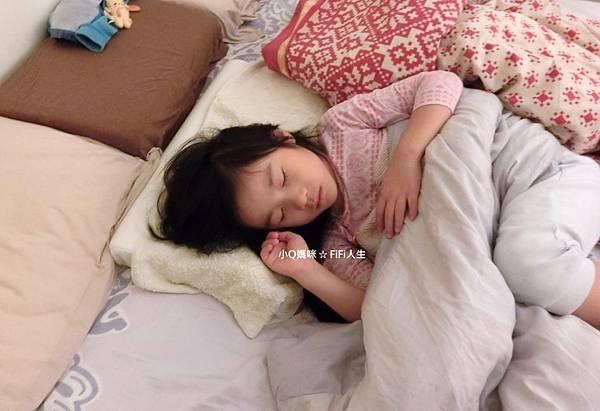 兒童枕頭13.jpg