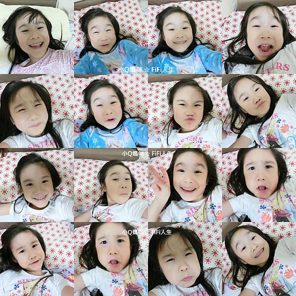兒童枕頭14.jpg
