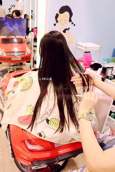 小一新生剪長髮4.jpg