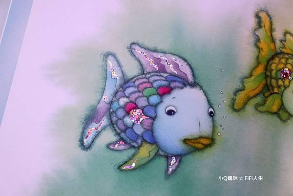 彩虹魚繪本5.jpg