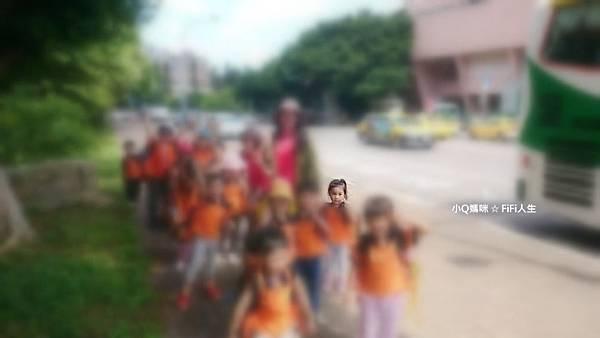 蒙特梭利幼兒園3.jpg