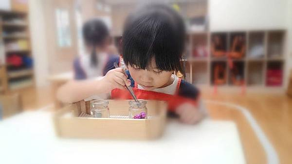 蒙特梭利幼兒園7.jpg
