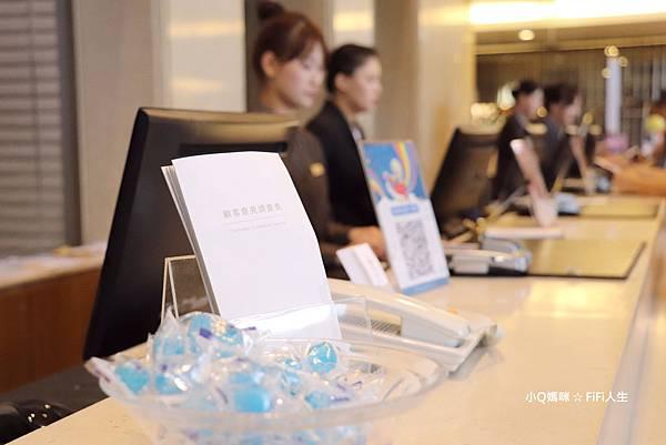 新竹親子飯店2.jpg
