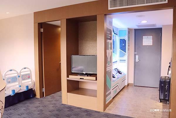 新竹親子飯店18.jpg