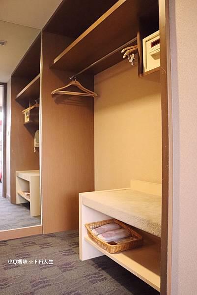 新竹親子飯店19.jpg