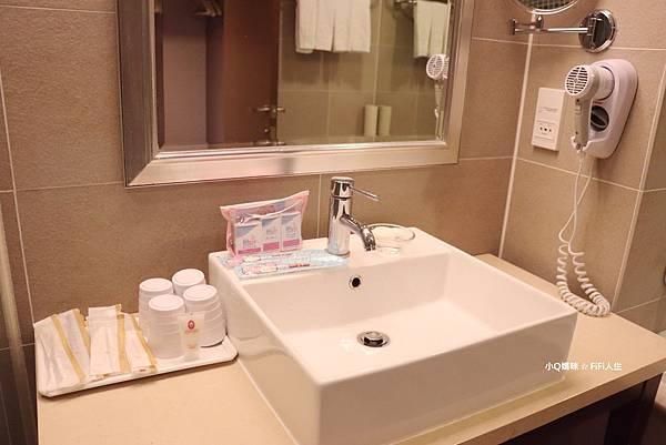 新竹親子飯店21.jpg