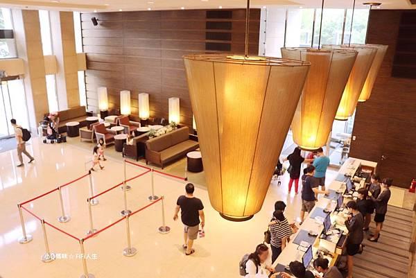 新竹親子飯店26.jpg