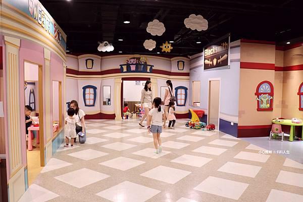 新竹親子飯店42.jpg