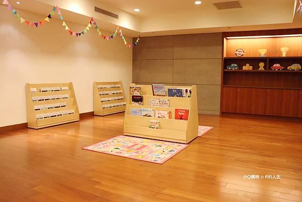 新竹親子飯店51.jpg