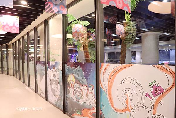新竹親子飯店54.jpg