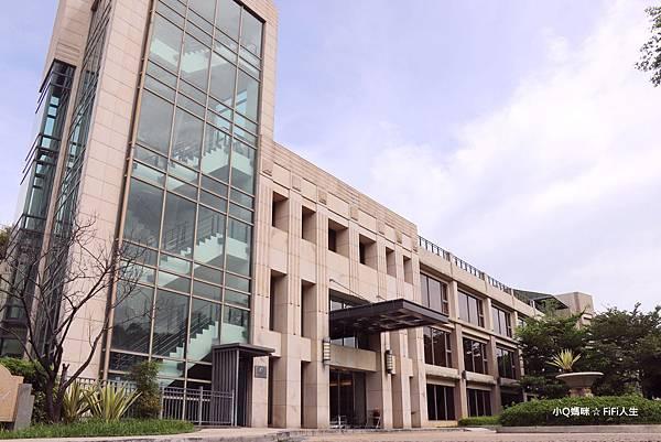 新竹親子飯店87.jpg