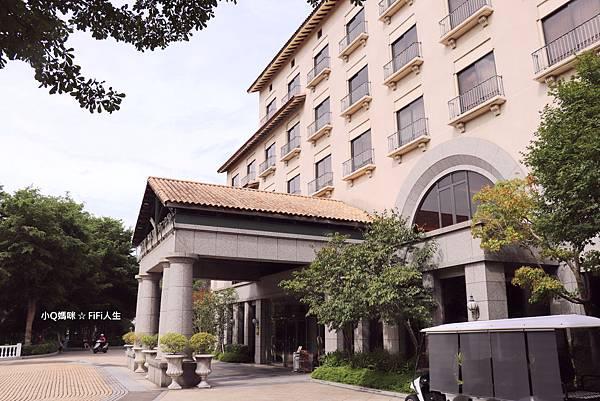 新竹親子飯店86.jpg