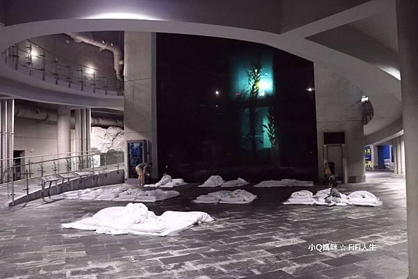 夜宿海生館60.jpg
