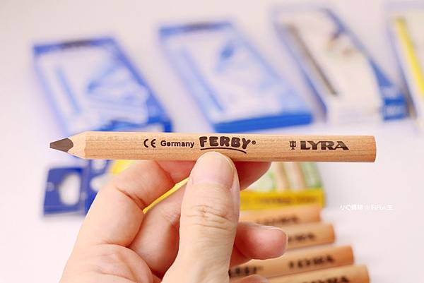小一鉛筆4.jpg