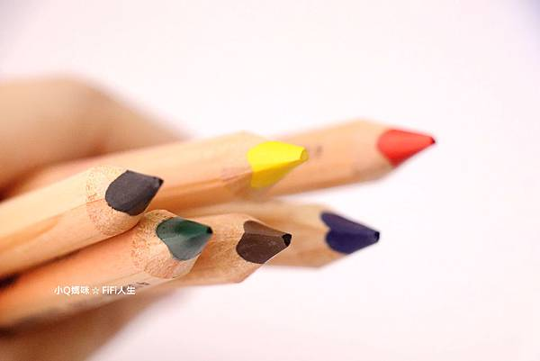 小一鉛筆6.jpg