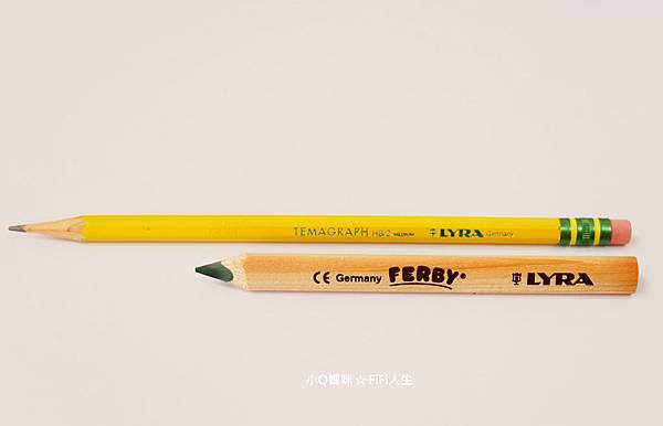 小一鉛筆7.jpg