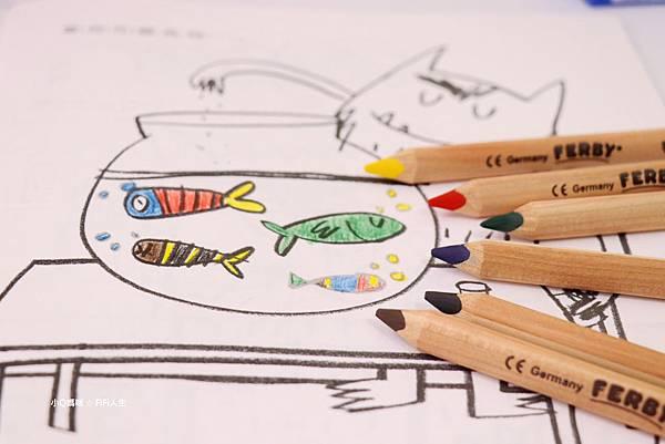 小一鉛筆9.jpg