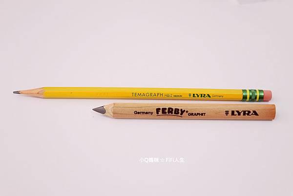 小一鉛筆20.jpg