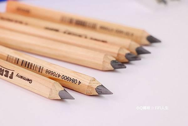 小一鉛筆19.jpg