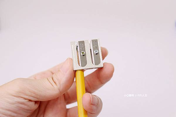 小一鉛筆23.jpg