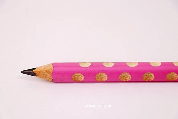 小一鉛筆26.jpg
