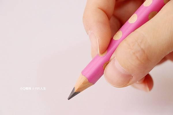 小一鉛筆27.jpg