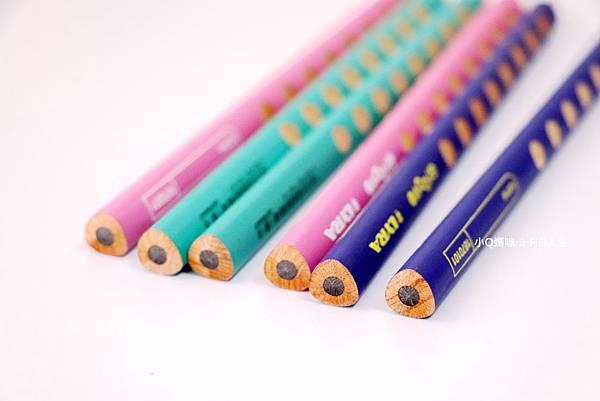 小一鉛筆28.jpg