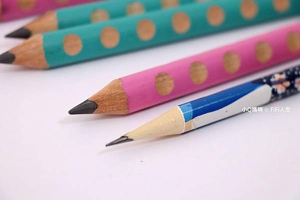 小一鉛筆30.jpg