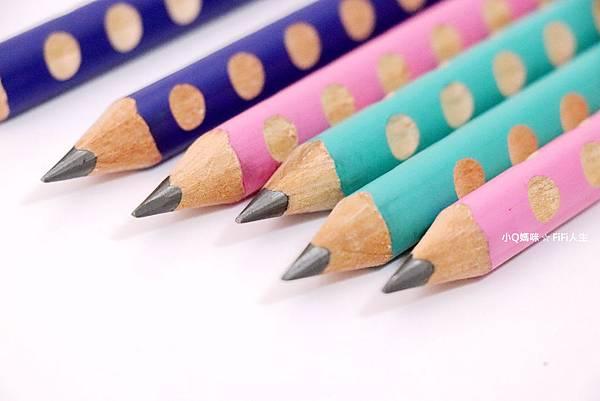 小一鉛筆29.jpg