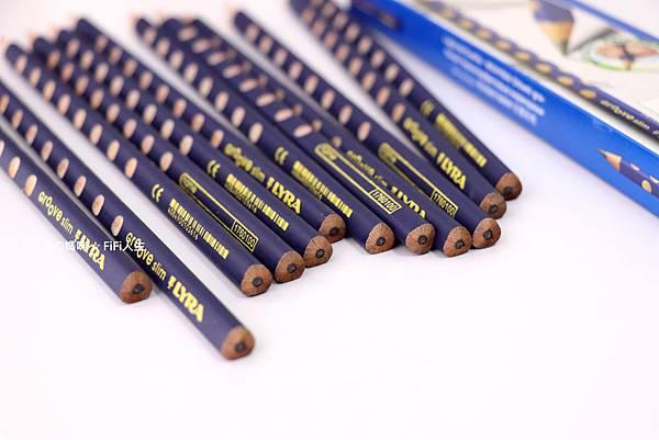 小一鉛筆33.jpg